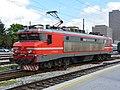 Slowenische Eisenbahn (14052959616) (2).jpg