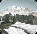 Snow-Fields (4844085114).jpg