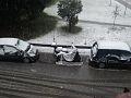 Snow in Rome 12.jpg