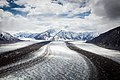 Snow roads in Yukon Territory (Unsplash).jpg