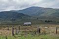 Snowdon (8198409361).jpg