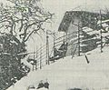 Snowfall of January 1963 in Japan Yanatani Ehime.jpg