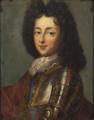 So-called portrait of Henri Jules, Prince of Condé - Racconigi.png