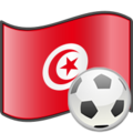 Soccer Tunisia.png