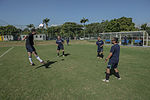 Soccer match with Brazilian navy 140806-N-MD297-140.jpg
