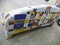 Social sofa Den Haag Hermelijnrade (40).jpg