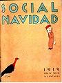 Social vol IV No 12 diciembre 1919 0000.jpg
