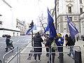 Sodem Action Whitehall 0022.jpg