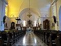 Sodrazica Slovenia - church interior.jpg