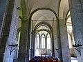 Soest - Alt St. Thomä-Kirche - Innenaufnahme - panoramio.jpg