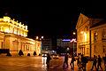 Sofia Center walk with free sofia tour 2012 PD 083.jpg