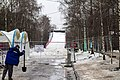 Sokolniki District, Moscow, Russia - panoramio (67).jpg