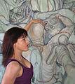 Sol Kjok Portrait.jpg