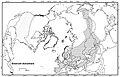Solanum-dulcamara-Distribution-PhytoKeys-022-001-g036.jpg