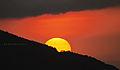 Solar spot (12245253403).jpg