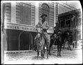 Soldiers on horses (3795474679).jpg