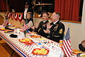 Soldiers support Veterans Day events 141111-A-RY828-045.jpg