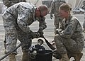 Soldiers train for remote fueling mission 150115-A-KO462-037.jpg