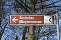 Solingen - Klingenmuseum 03.jpg