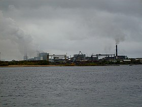 Solombala Pulp and Paper Mill.JPG
