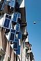 Solothurn (5625736574).jpg