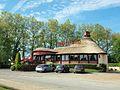 Solterre-FR-45-Restaurant Courtepaille-a1.jpg