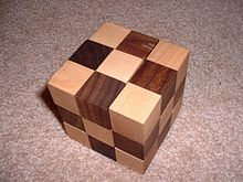 Compare Prices on Soma Cube- Online Shopping/Buy Low Price Soma ...