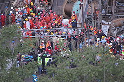 Soma mine disaster12.JPG
