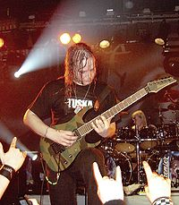 Rockademia 200px-Sonata_Helmond2006_Jani