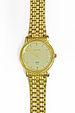 Sonata wrist watch.jpg