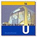 Sondermarke 100 Jahre Berliner U-Bahn.jpg