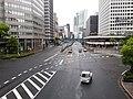 Sonezaki-dori, Osaka.jpg