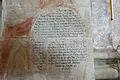Sonntagberg Zeichenstein text 7223.jpg