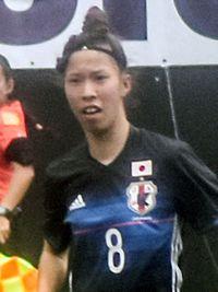 Sonoko Chiba (27420524921) (cropped).jpg
