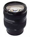 Sony DT 16-50mm F2.8 SSM.jpg