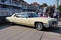 Sopot Cadillac DeVille.jpg
