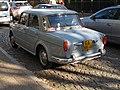 Sopot Fiat 1100 D.jpg