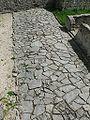 Sopron z91.jpg