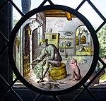 Sorgheloos in Poverty (11160).jpg