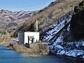 Sori hydroelectric power station.jpg