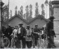 Sortie des usines Lumière en mars 1895.png