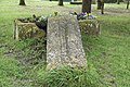 Soubise Sarcophage 174.jpg