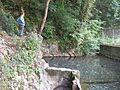 Source Chaude Vallon du Salut - panoramio.jpg