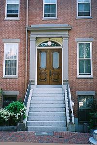 South End Boston Wikipedia
