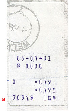 South Africa stamp type PO4aa.jpg