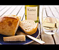 South African Chenin blanc and bread.jpg