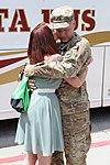 South Dakota National Guard (28069295676).jpg