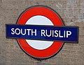 South Ruislip (100565754).jpg