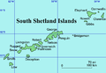 South Shetland Islands Map.png