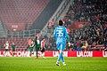 Southampton FC versus FC Augsburg (36228023871).jpg